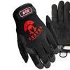 Cestus M-TEK Work Glove
