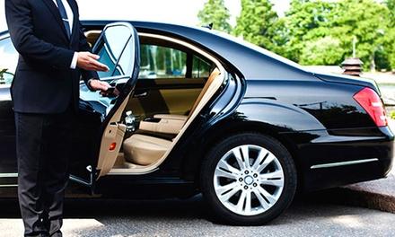 Balade romantique à Paris pendant plus de 40 min avec chauffeur et champagne offert pour 2 personnes à 69 € avec MX Car