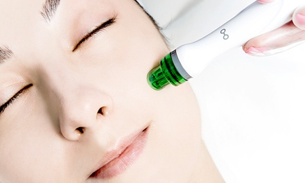Manhattan Face Skin Care Deals In And Near Manhattan Ny Groupon