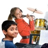 Up to 49% Off Music Lessons at OnStage Studios