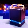 Bem Wireless Party Block Speaker