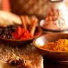 45% Off Vegetarian Indian Food at Masala Kitchen