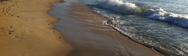 Hotel Steps from Maryland's Ocean City Boardwalk