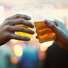 Beerfest Westchester – Up to 37% Off