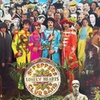 Beatles' 50th Anniversary Sgt. Pepper Tribute – Up to 50% Off