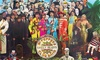 """Classic Albums Live Presents The Beatles' """"Sgt. Pepper's Lonely Hearts Club Band"""" 50th Anniversary - King Center for the Performing Arts: Classic Albums Live: The Beatles' 50th Anniversary Sgt. Pepper Tribute w/ Brevard Symphony Orchestra on June 1"""