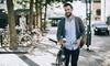 Up to 45% Off Bike Rental at Bike Rental NYC