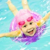 43% Off Swimming Lessons