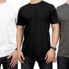 Men's Plain T-Shirts (6-Pack) (Size XL)