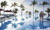 4-Stars Residences in Mexico with Resort Credit