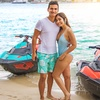 Up to 37% Off Jet Ski Rental from WhitSki