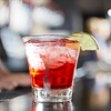 Up to 45% Off Open Bar at Rockhouse Las Vegas at the Venetian