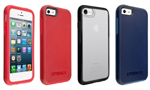 OtterBox Cases for iPhone and Samsung Phones (Refurbished)
