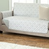 Home Fashion Designs Stain-Resistant Furniture Protectors