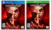 Tekken 7 Day 1 Edition for PS4 or Xbox One: Tekken 7 Day 1 Edition for PS4 or Xbox One