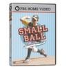 Small Ball: A Little League Story on DVD