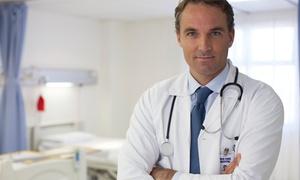 BEAUTE MEDICAL: Una, 2 o 3 sedute laser per ridurre gli inestetismi delle vene e dei capillari da Beauté Medical (sconto fino a 80%)