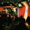 Up to 53% Off Standup Comedy