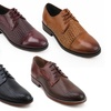 X-Ray Wovener Men's Oxford Shoes
