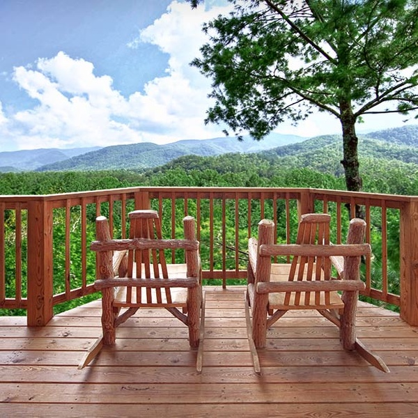 Elk Springs Resort In Gatlinburg Tn Groupon Getaways