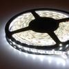 Striscia LED adesiva da 5 metri