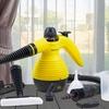 Nettoyeur à vapeur multifonctions