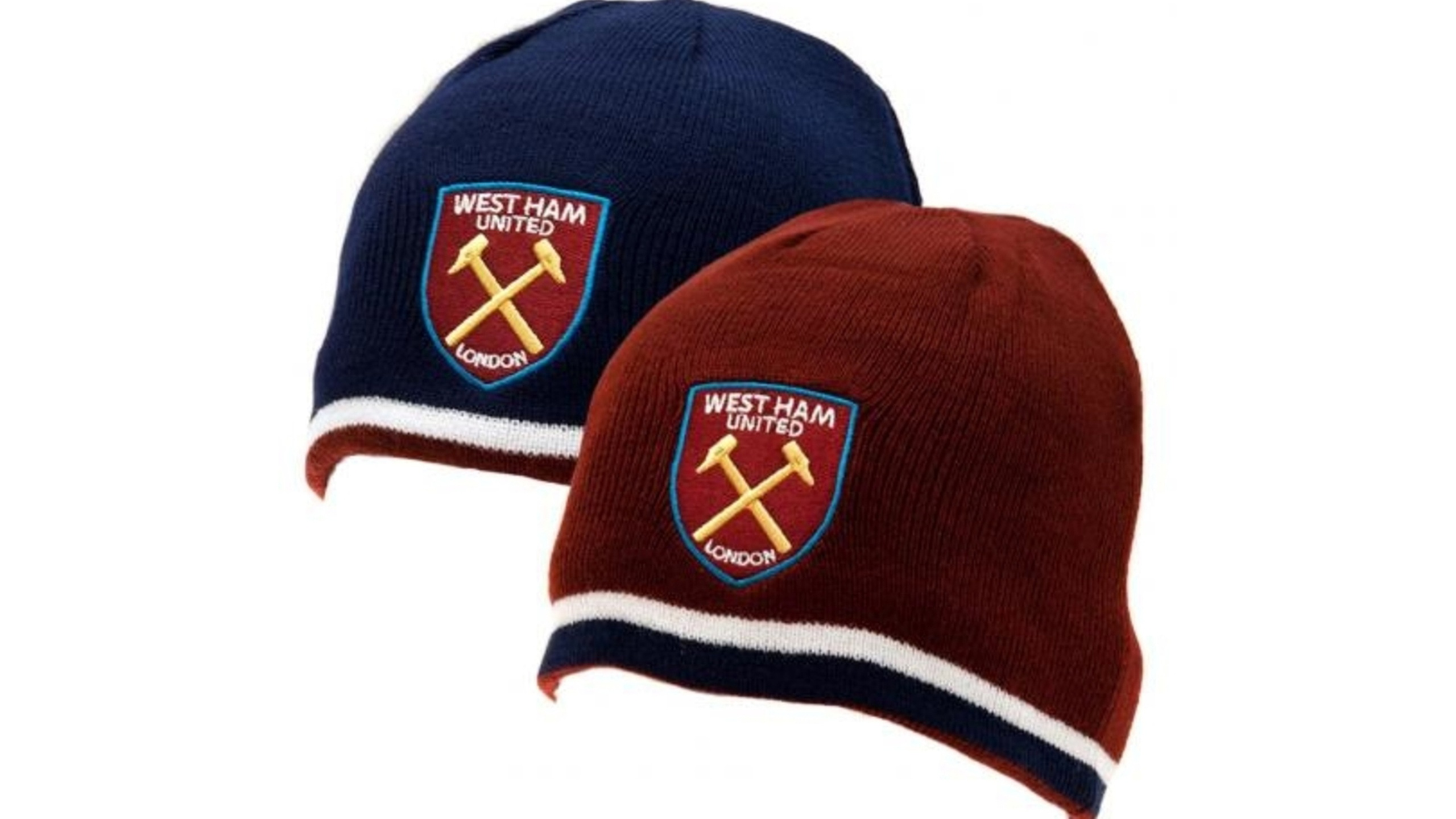 ad2e0ad88327f Reversible Football Hats