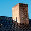 Up to 64% Off Chimney Cleaning and Inspection