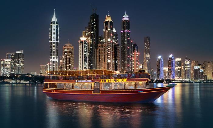 Image result for dhow cruise dinner dubai