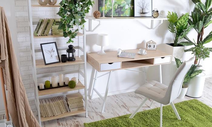 Bureau moderne Sandvig | Groupon