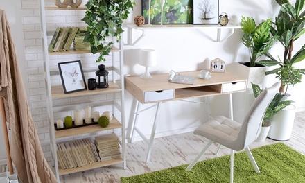 Bureau moderne Sandvig de Selsey | Belgique- deals, coupons
