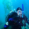 Up to 51% Off Scuba Course and Boat Excursion at Aloha Dive