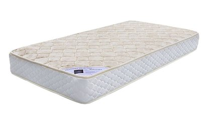 Double-Sided Twin, Full, or Queen Mattress at One Perfect Choice