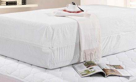 Viscologic Bed-Bug-Proof Mattress Encasement from $39.99–$54.99