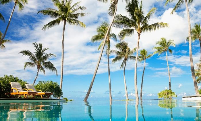 Groupon International Travel GmbH - download: Kostenloser Download: Tipps zum Reisen der Lifestyle-Blogs Mummy Mag, Josie loves und Good morning world