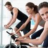 6 Wochen Fitness und Wellness