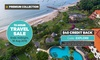 Bali: 5-Night 5* All Inclusive Resort