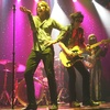 Satisfaction: Rolling Stones Tribute Show – Up to 50% Off