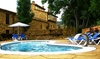 Cantabria: hasta 5 noches en hotel 4* con desayuno
