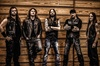 Iced Earth - The Queen Wilmington: The Noise Presents: Iced Earth – The Incorruptible World Tour on March 21 at 7:30 p.m.