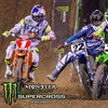 Up to 33% Off Monster Energy AMA Supercross