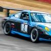 Nürburgring: Rennwagen fahren