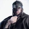 """""""The Vikings Exhibition"""" – Up to 41%Off"""