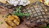 Up to 26% Off Prix Fixe Dinner at Kitchen West Restaurant