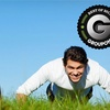 Up to 82% Off Boot Camps in Hixson