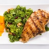 Up to 51% Off Diet Plans Delivery from Healthy Xpress