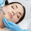 Up to 64% Off Facial Treatment Packages