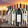 Up to 75% Off Holiday Wine Packages from Wine Insiders