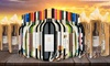 Up to 75% Off Ultimate Wine Packages from Wine Insiders