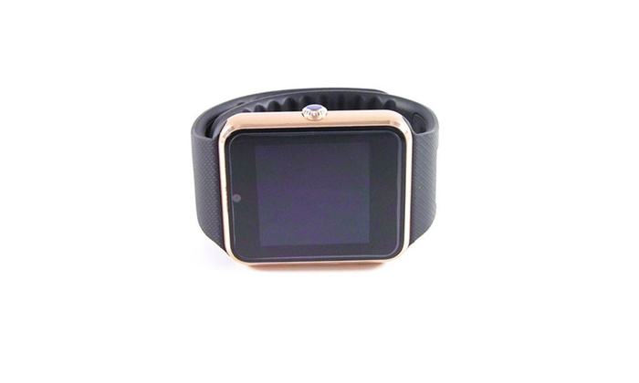 up to 33 off on hyundai smart watch pulse puls groupon goods
